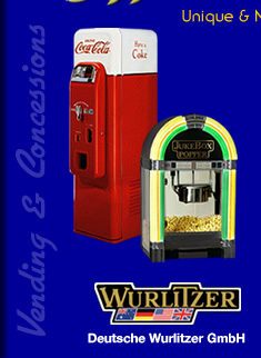 Zygmunt and Associates - We Buy and Sell Slot Machines and
